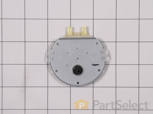 3529217-1-S-LG-6549W1S013K-Motor, AC Synchronous