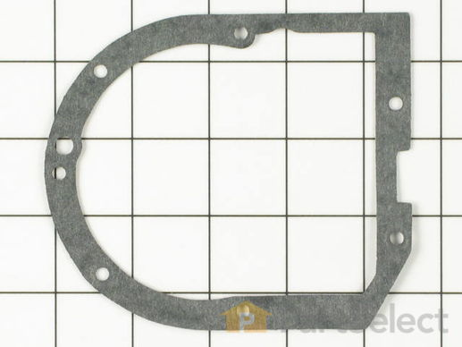 354753-1-S-Whirlpool-4162324           -Transmission Case Gasket