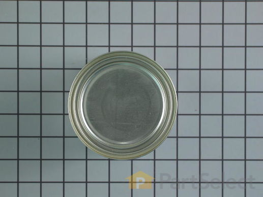 357146-3-S-Whirlpool-4176597           -Grease - Approx. 1 pound