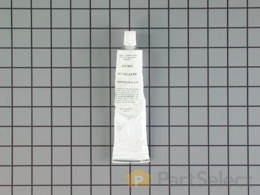 358560-1-S-Whirlpool-4317852           -Adhesive Cement