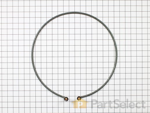 3653449-1-S-Frigidaire-154825001-Heating Element