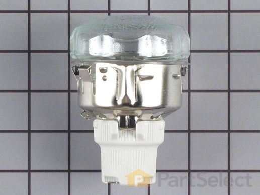 3654822-1-S-Whirlpool-W10454648-Light Socket