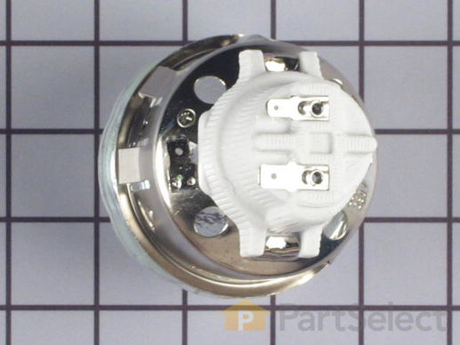 3654822-3-S-Whirlpool-W10454648-Light Socket