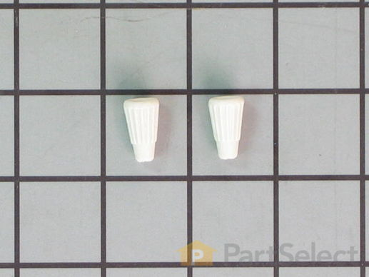 373025-2-S-Whirlpool-4391996           -Flat Style Igniter