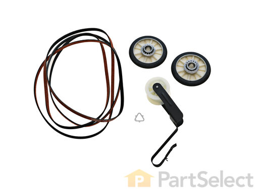 373087-2-S-Whirlpool-4392065           -Maintenance Kit