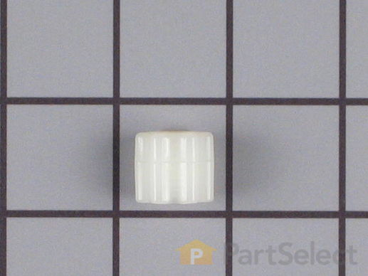 380655-1-S-Whirlpool-627018            -Compression Nut