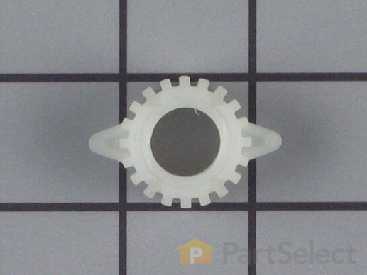 386743-1-S-Whirlpool-777533            -Power Nut