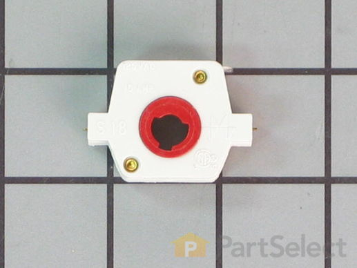 386930-1-S-Whirlpool-786130            -Spark Ignition Switch
