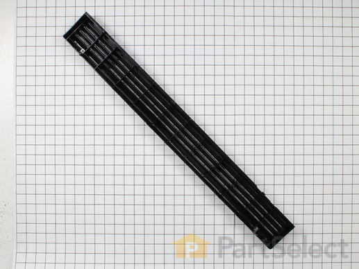 391931-1-S-Whirlpool-8183851           -Vent Grille