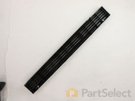 391931-3-S-Whirlpool-8183851           -Vent Grille