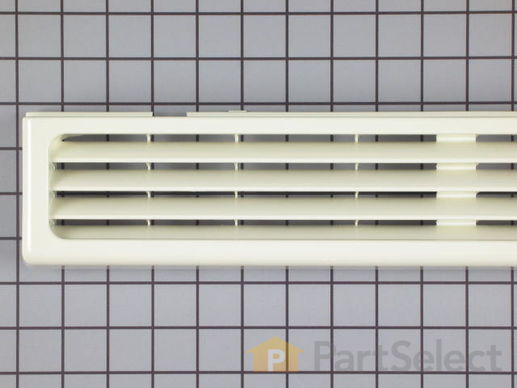 392064-2-S-Whirlpool-8184146           -Vent Grille