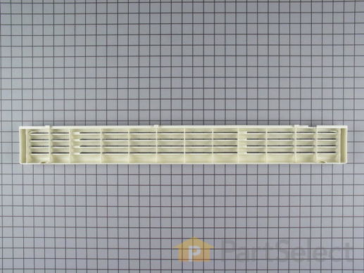 392064-3-S-Whirlpool-8184146           -Vent Grille