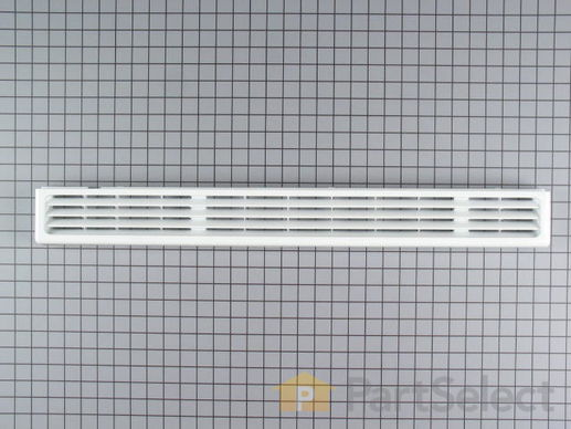 392066-1-S-Whirlpool-8184148           -Vent Grille