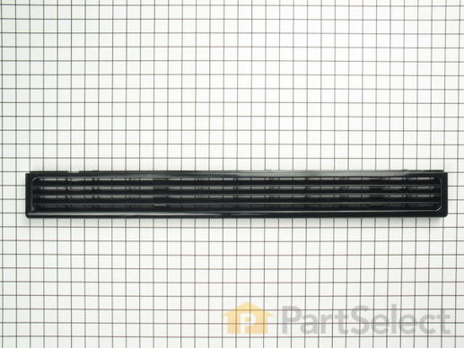 392273-1-S-Whirlpool-8184608           -Vent Grille