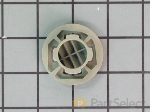 392684-4-S-Whirlpool-8193508           -Water Inlet Kit