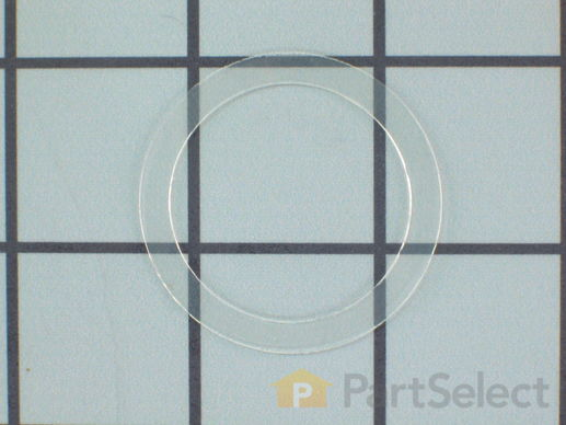392924-1-S-Whirlpool-8268340           -Spray Arm Seal