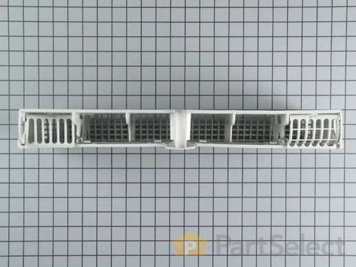 393170-4-S-Whirlpool-8269307           -Silverware Basket Assembly
