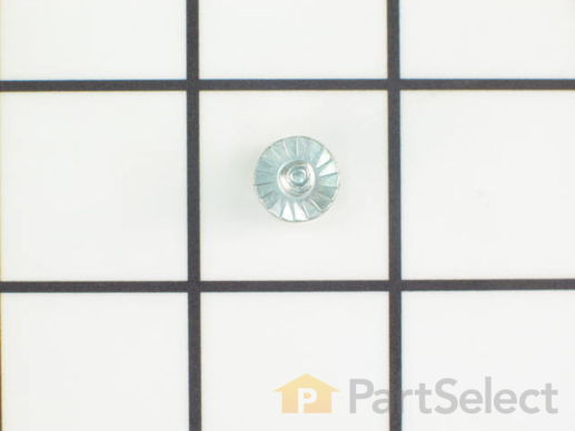 394119-1-S-Whirlpool-8281227           -Screw