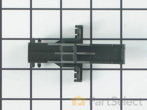 396789-1-S-Whirlpool-8524471           -Door Actuator