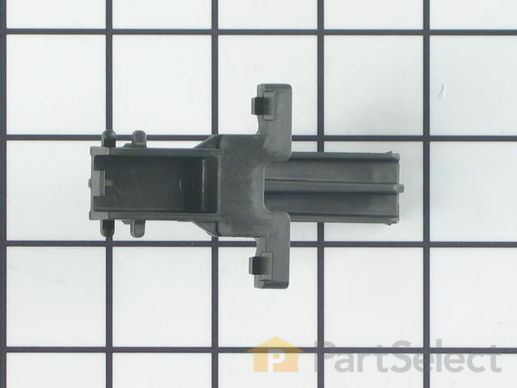 396789-2-S-Whirlpool-8524471           -Door Actuator