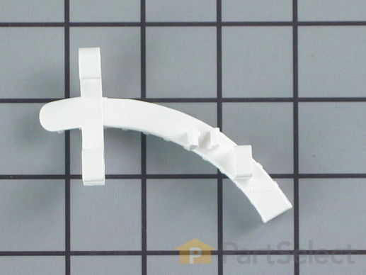 402254-1-S-Whirlpool-9743018           -Tine Positioner Clip