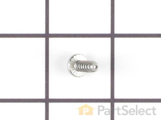 417463-3-S-Frigidaire-131302800         -SCREW