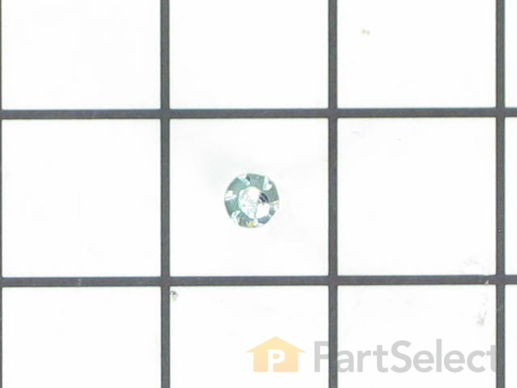 417570-2-S-Frigidaire-131358400         -SCREW