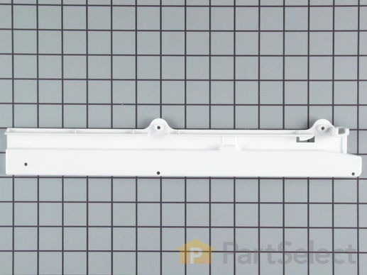 421685-1-S-Frigidaire-215002301         -Drawer Slide Rail - Left Side