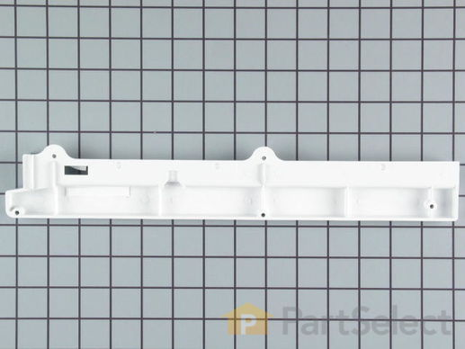 421685-2-S-Frigidaire-215002301         -Drawer Slide Rail - Left Side