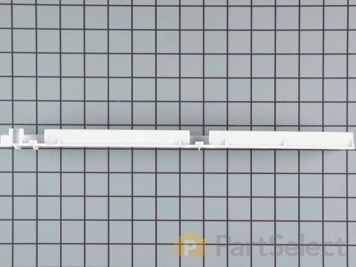 421685-3-S-Frigidaire-215002301         -Drawer Slide Rail - Left Side