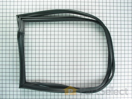 423450-1-S-Frigidaire-215734324         -Fresh Food Door Gasket