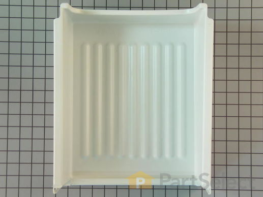 423477-1-S-Frigidaire-215742602         -Meat Pan
