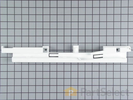 427119-1-S-Frigidaire-218015601         -Drawer Support Glide - Right Side