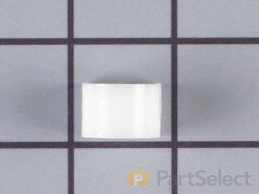 427804-3-S-Frigidaire-218396700         -Handle Mounting Block