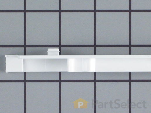 430917-4-S-Frigidaire-240530701         -Drawer Support Rail - Right Side