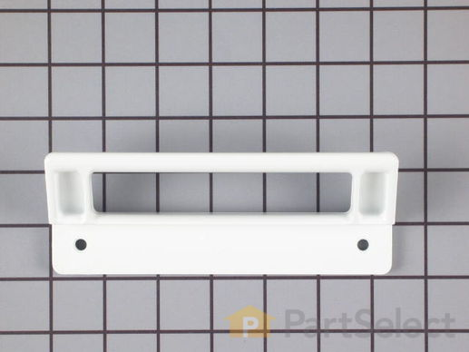 433089-2-S-Frigidaire-3016493           -Door Handle