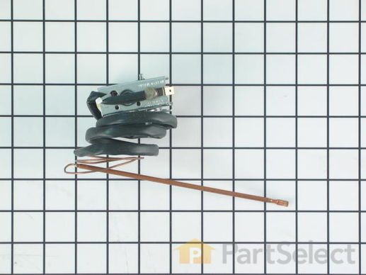 437315-1-S-Frigidaire-316032405         -Oven Thermostat