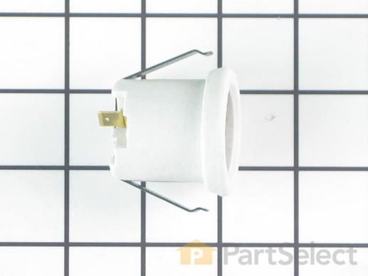439060-1-S-Frigidaire-316116400         -Oven Light Socket