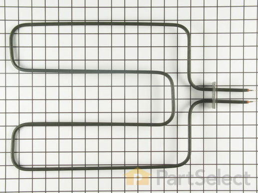 453940-1-S-Frigidaire-5303051140        -Broil Element
