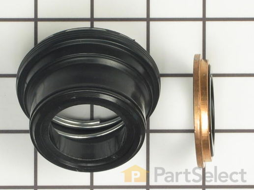 459481-3-S-Frigidaire-5303279394        -Tub Seal Assembly