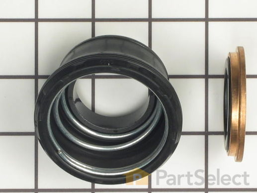 459481-4-S-Frigidaire-5303279394        -Tub Seal Assembly