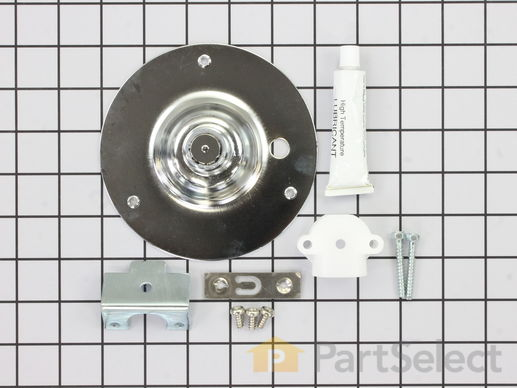 459829-1-S-Frigidaire-5303281153        -Rear Drum Bearing Kit