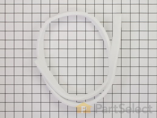 460194-1-S-Frigidaire-5303283286        -Front Lower Drum Seal