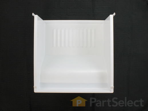 461313-3-S-Frigidaire-5303289501        -Lower Crisper Drawer