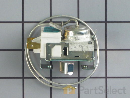 464475-1-S-Frigidaire-5303305486        -Cold Control Thermostat