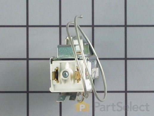 464475-3-S-Frigidaire-5303305486        -Cold Control Thermostat
