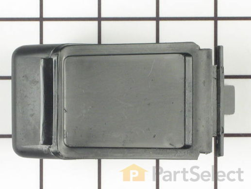 464564-3-S-Frigidaire-5303306080        -Float