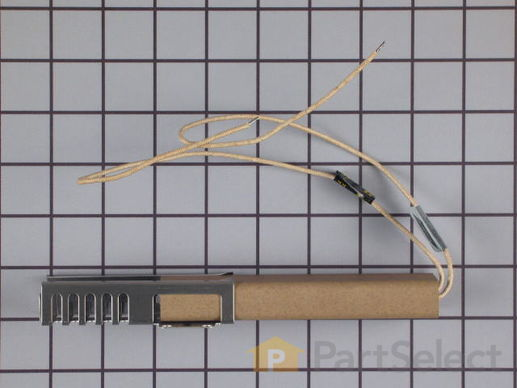470131-3-S-Frigidaire-5303935068        -Flat Style Oven Igniter - Broiler