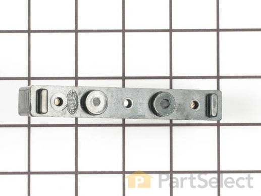 471605-4-S-Frigidaire-5304409888        -Main Terminal Block Kit