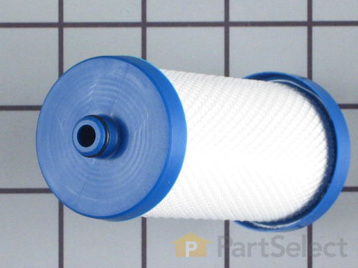 503619-3-S-Frigidaire-WF1CB             -Water Filter